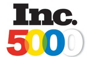 Inc5000-300x198