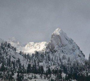 Mtn_peak-300x271