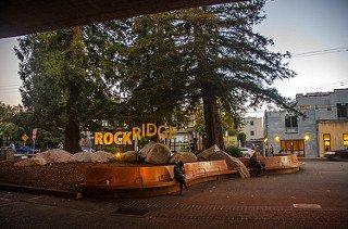 rockridgebartnight