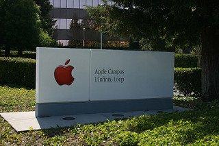 apple_campus