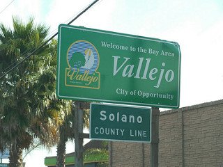 vallejosign