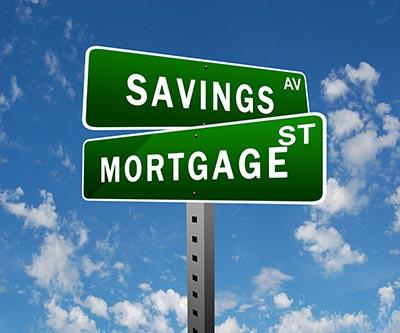 mortgage_savings_sm
