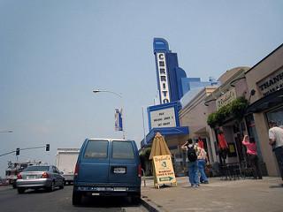 cerrito_theater